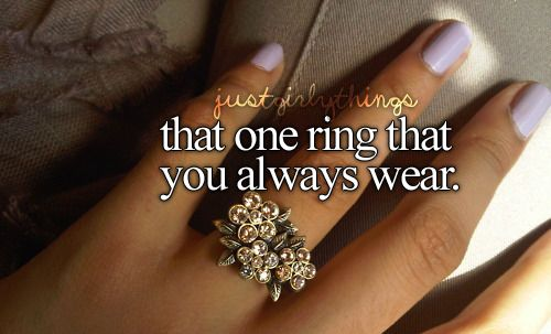 just girly things: Claddagh Rings, Class Rings, Wedding Rings, Girly Jewelry, Girly Girls, Just Girly Things, Girls Things, Promi Rings, Favorite Jewelry