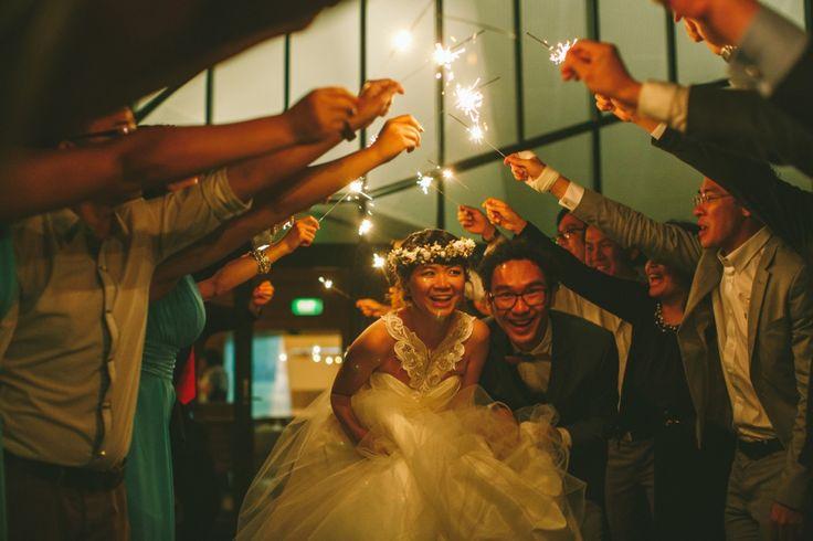 WEDDING – HANNAH   SHAUN – SHENE, PEPPERMINT BAY » FRED AND HANNAH, TASMANIA, HOBART, WEDDING PHOTOGRAPHERS