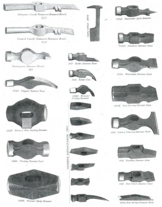 Pin By Вячеслав On Blacksmithing Spike Knife Forging