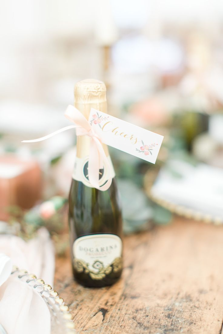 248 best Wedding Favours images on Pinterest | Wedding decor ...