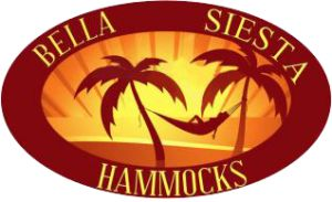 We sell an array of hammocks ,stands, hardware and accessories for you to choose from.Come and have a look!