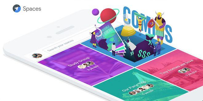 Google Kifi'yi satın aldığını açıkladı. Satın alma sürecinintutarıhakkındaaçıklama yapılmazken K...