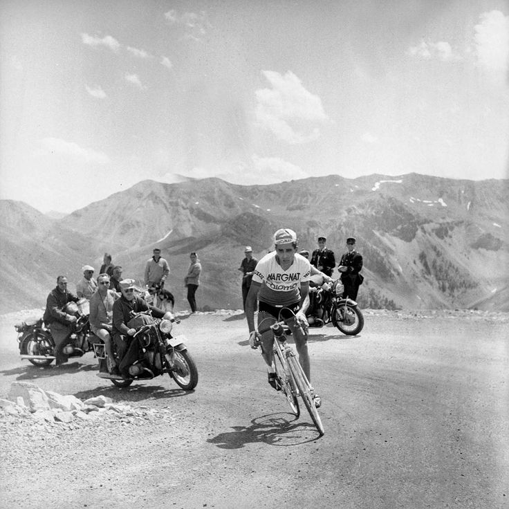 """Rapha 