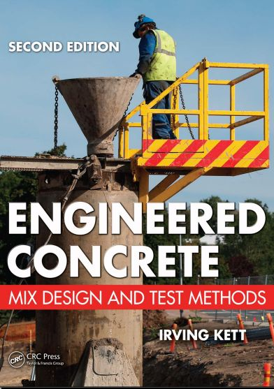 The purpose of this book is to familiarize civil engineering and construction technology students with two of the most important materials of construction, Portland cement (PC) and Portland cement con-crete (PCC).