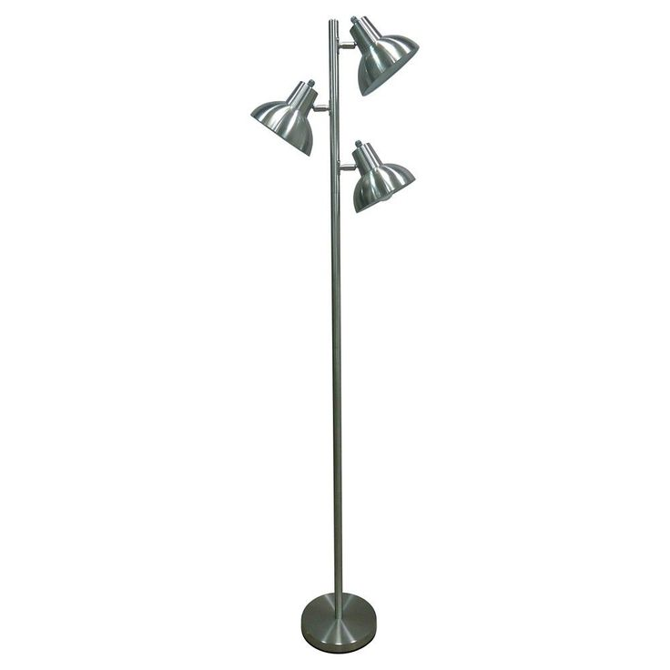 Tree Effect Floor Lamps : Ideas about tree floor lamp on soho