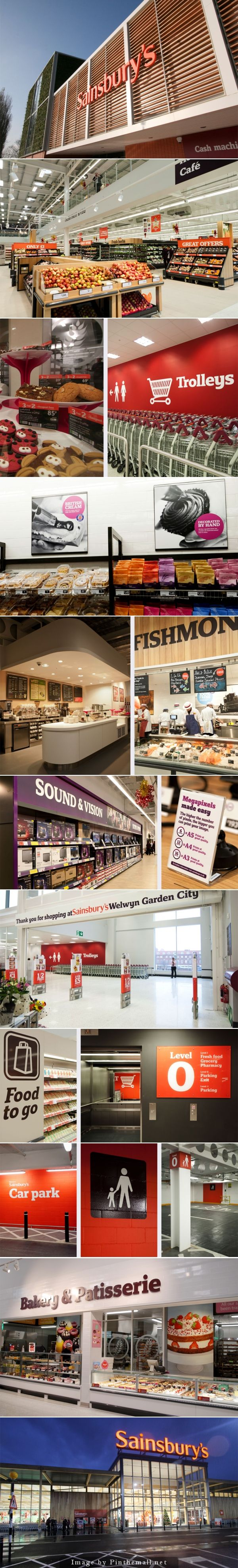 Nice  Best Ideas About Welwyn Garden City Fc On Pinterest  Printed  With Outstanding Welwyn Garden City Is A Complete Refresh Of The Instore Brand Look And  Feel As With Extraordinary Gardens For U Also Garden Lamp Posts Uk In Addition Slabs For Garden And Haskins Garden Centre Worthing As Well As Soil Improvement Techniques Garden Additionally Garden Recording Studio From Ukpinterestcom With   Extraordinary  Best Ideas About Welwyn Garden City Fc On Pinterest  Printed  With Nice Haskins Garden Centre Worthing As Well As Soil Improvement Techniques Garden Additionally Garden Recording Studio And Outstanding Welwyn Garden City Is A Complete Refresh Of The Instore Brand Look And  Feel As Via Ukpinterestcom