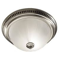 741SNNT Nutone Satin Nickel Decorative Bath Fan 70 CFM At:$111.28 The  Perfect Blend Of