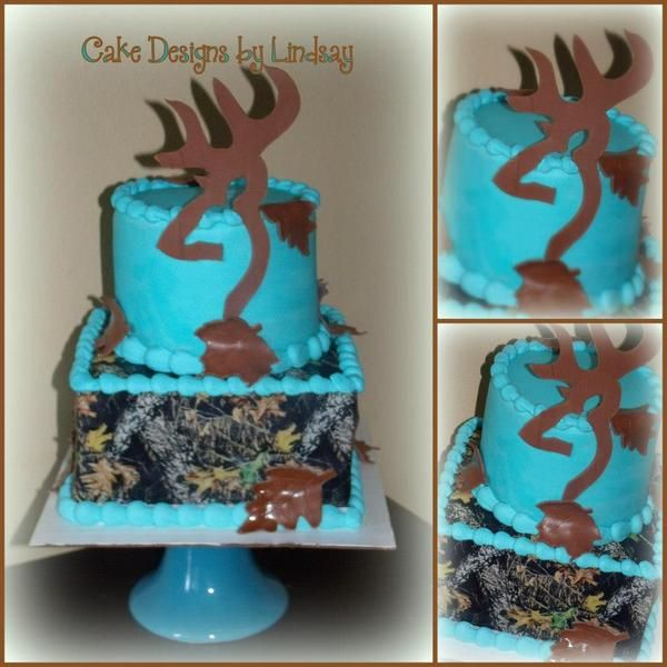 mossy oak birthday cakes ideas | CLICK ON ANY PICTURE TO SEE LARGER VIEW