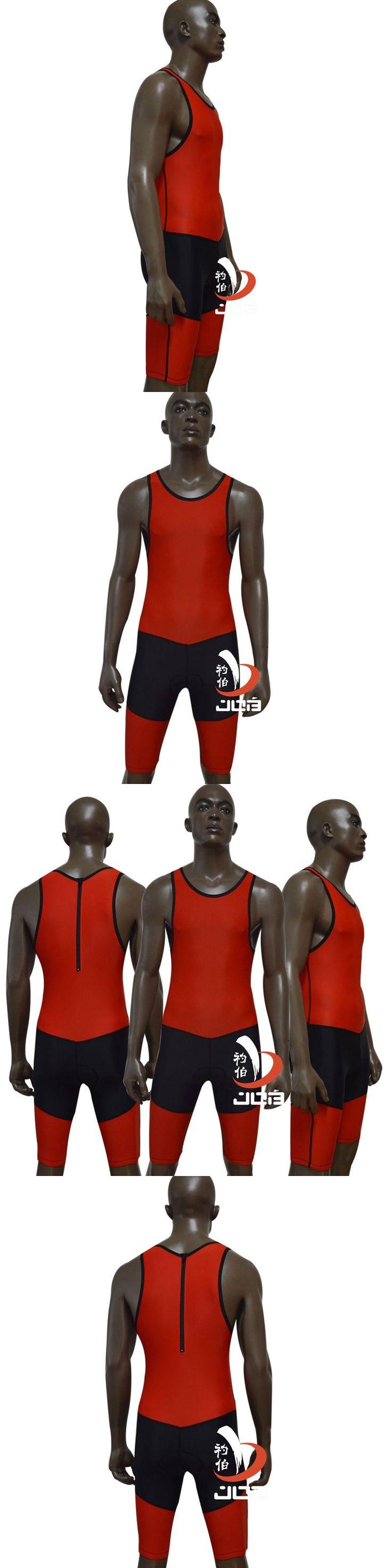 Hot Sale! New arrivals professional compression Cycling Bike BIcycle Jumpsuit ironman triathlon Clothes swimsuit Tri suit