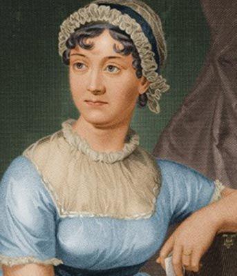 Tarih değiştiren 50 kadınJane Austen 1775-1817  Kadinlarin çok nadir roman yazdigi bir donemde Kül ve Ateş ile Gurur ve Önyargı gibi başyapıtlar çıkaran yazar. Takma isimle yazarak birçok kadına ilham verdi.