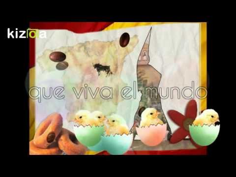 Kizoa Editar Videos - Movie Maker: gladys sabogal