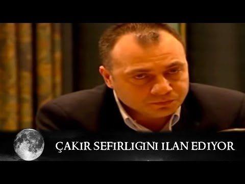 Cakir Istanbul Un Kabadayilarina Sefirligini Ilan Ediyor Kurtlar Vadisi 37 Bolum Youtube Kurt Youtube Istanbul