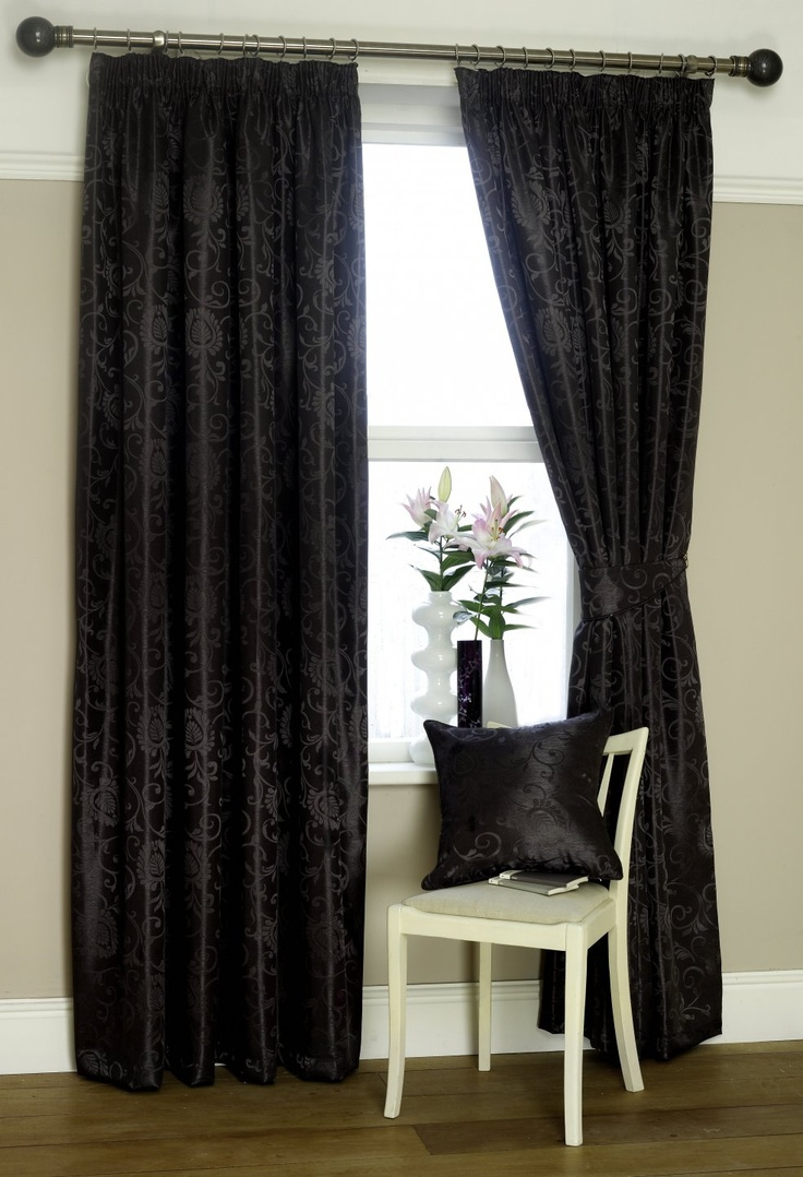 9 best modern curtains images on pinterest modern curtains