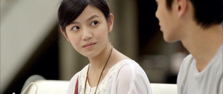 Shen Jiayi   You Are the Apple of My Eye