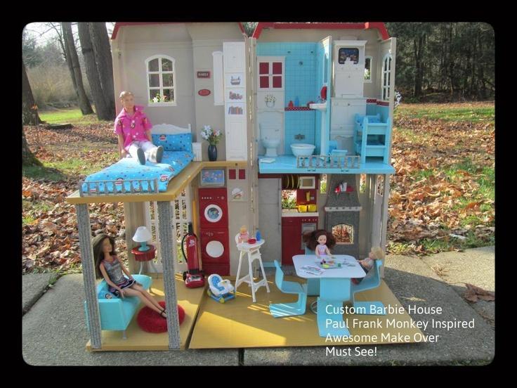 Barbie bagno ~ Best barbie amarcord images barbie doll barbie