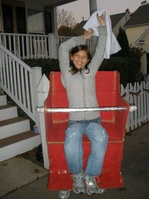 Best 25+ Roller coaster costume ideas only on Pinterest | Gumball ...