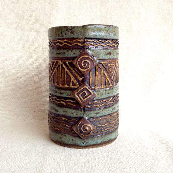 17 Best Images About Slab Pottery On Pinterest Ceramics