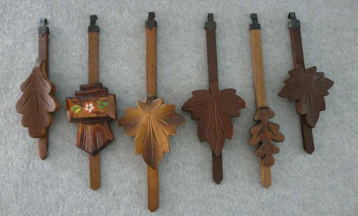 Cuckoo Clock Pendulum Parts Time To Be Cuckoo Pinterest Clock Parts Clock And Cuckoo Clocks