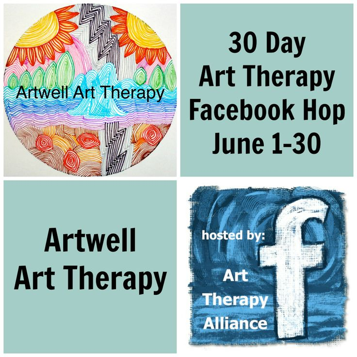 Visit the creative inspiration, ideas, and therapeutic work of Artwell Art Therapy in Prospect, South Australia  Art Therapist Jackie Reineke: