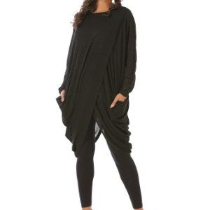 bluza-lejera-din-tricot-b010-negru