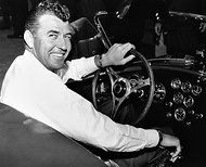 Carrol Shelby: Cars Design, Sports Cars, Shelby Cobra, Legends, Ford Mustang, Fast Cars, Icons, Carroll Shelby, Carol Shelby