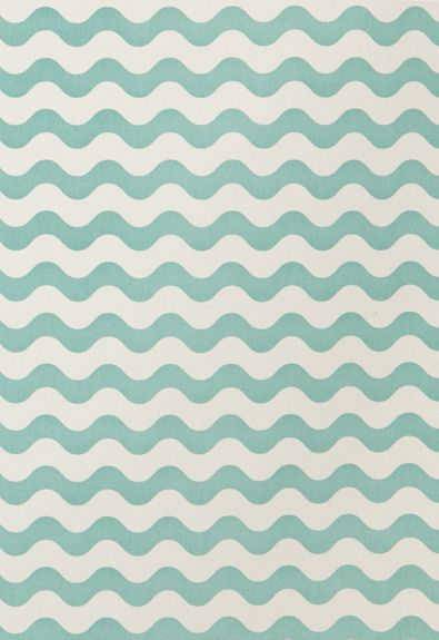 I have been a huge fan of Studio Bon since our Schumacher Rep. introduced it to us a few years ago.  Glad it's making it's mark :)  Ric Rac Schumacher Fabric