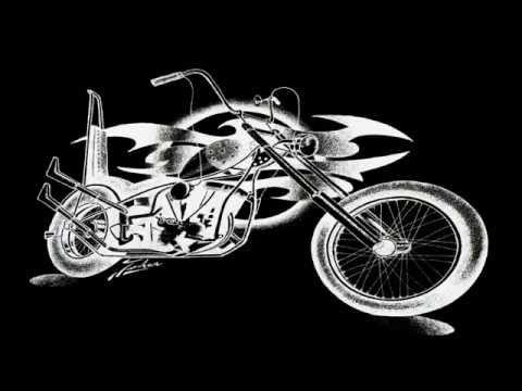 Joker Gallery-Dark Side - YouTube