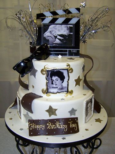 It039s my birthday amp i want chocolate cake - 2 5