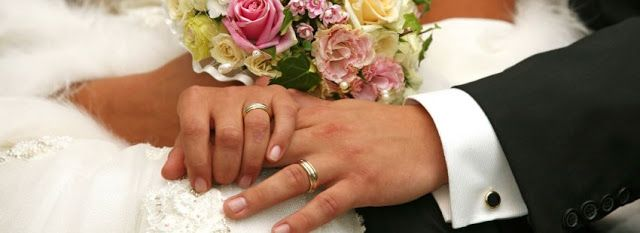 Wedding Loans Features Of Bad Credit That Makes It