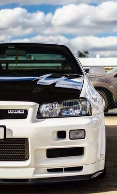 1000 ideas about skyline gtr on pinterest nissan for Garage auto galon