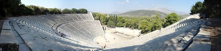 Greece vacation packages | Greece travel packages | Greece honeymoon packages
