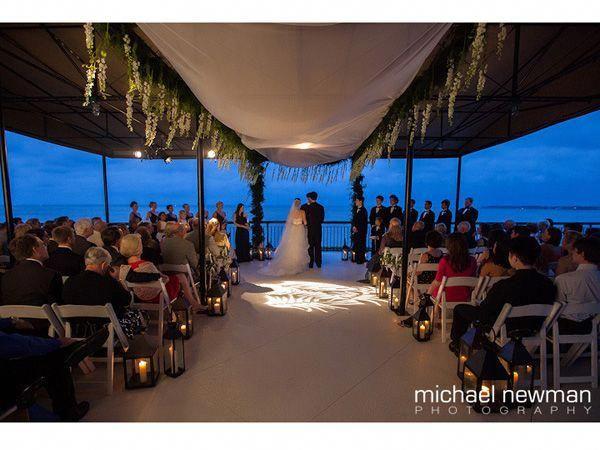 Destin Florida Wedding Venues, Destin Wedding   Sandestin LeCiel