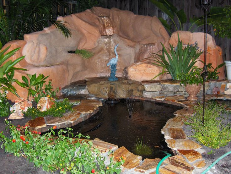 1000 images about tropical gardening on pinterest for Secret garden pool novaliches