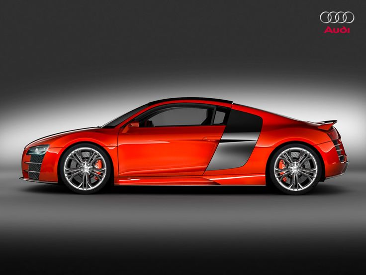 http://www.theexpensivecars.com/2011-audi-r8-sport-spyder-gt.html