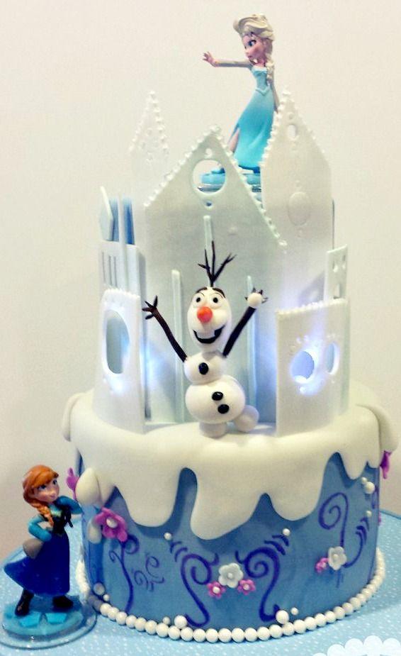 255 best frozen images on Pinterest Frozen birthday Frozen