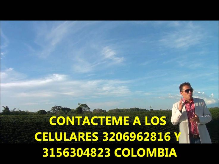 MENSAJE A LOS AHIJADOS DE VICTOR DAMIAN ROZO I'm I damian victor brushed pact with the devil I attract impossible loves loves stormy retreat ligo true love contacts to cell 320 696 2816 AND 315630 4823 email Colombia damianvillareal666@hotmail.com  atreveteydejatesorprender@hotmail.com