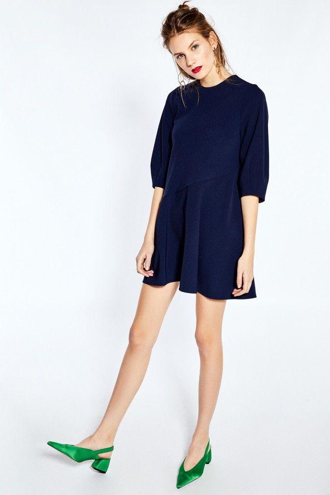 Vestidos y Faldas | Mujer | SFERA
