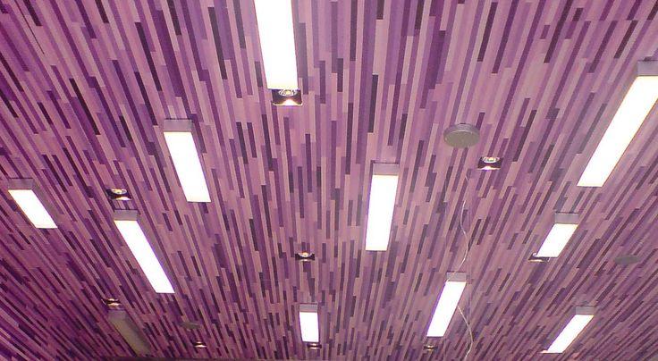 Galerie de Beaute | Cosmetics store | Kolonaki | iidsk  |  Interior Design & Construction