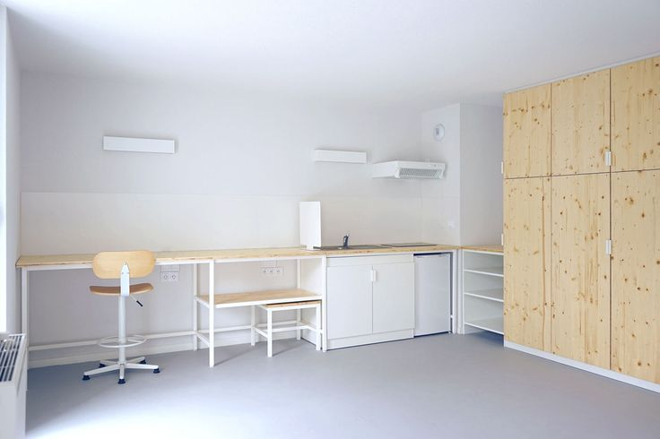 Ponsan bellevue on behance muebles furniture pinterest for Factoria muebles