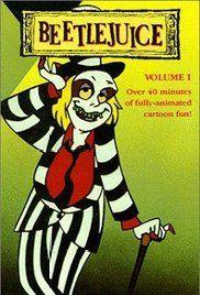 Beetlejuice (1989–1991) full episodes
