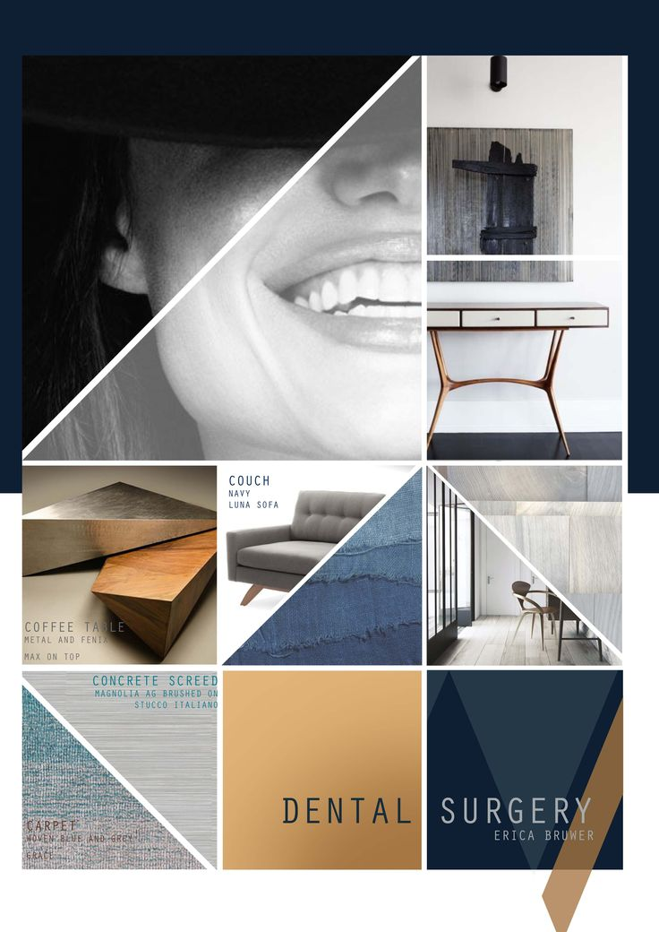 103 best bhc school of design images on pinterest cape town