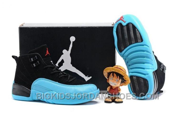 http://www.bigkidsjordanshoes.com/kids-air-jordan-xii-sneakers-211-cheap.html KIDS AIR JORDAN XII SNEAKERS 211 CHEAP Only $63.27 , Free Shipping!