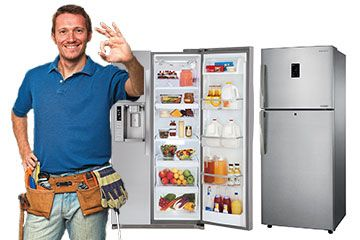 Refrigerator#Repair#Servicein#Gurgaon- Whether you need Refrigerator Repair in Gurgaon