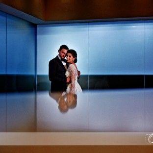 WEDDING PHOTOGRAPHY IN HILTON  ΦΩΤΟΓΡΑΦΟΣ ΓΑΜΟΥ