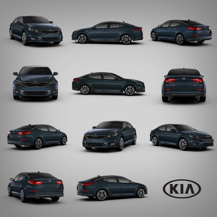 The Kia Optima looks good from every angle. http://www.kia.com/us/en/vehicle/optima/2015/experience?story=hello&cid=socog