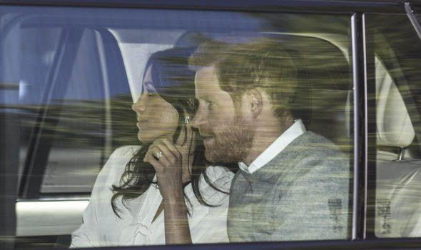 Chicks Variety Collections In Online Prince Harry Royal Wedding