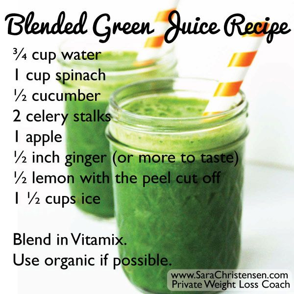 59 best vegetable juicing recipes images on pinterest for Best green vegetable recipes
