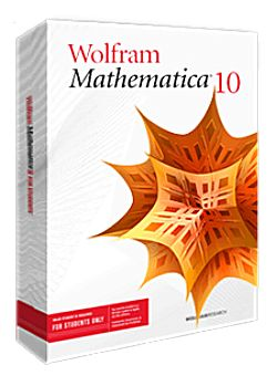Wolfram Mathematica 10.4 Full + Crack Free Wolfram Mathematica 10.4 Full + Crack is a very powerful environment to carry out calculation starting from a simple arithmetic to higher mathematics. It story goes back 20 years, which translates to an extremely rich functionality. It is worth mentioning that Mathematica is able to generate source code …