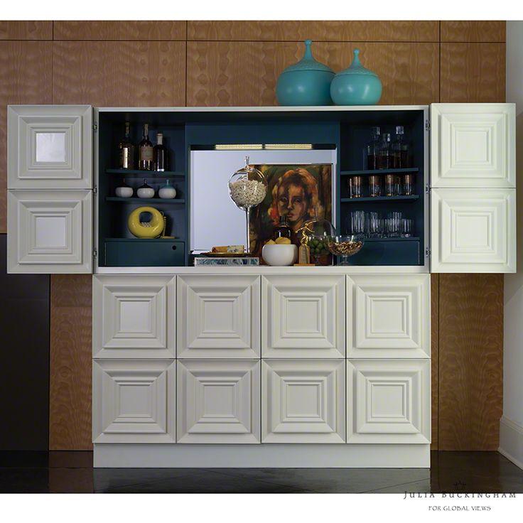 https://i.pinimg.com/736x/98/05/09/980509045f888f56c086c24697067c7a--barn-kitchen-cafe-interiors.jpg