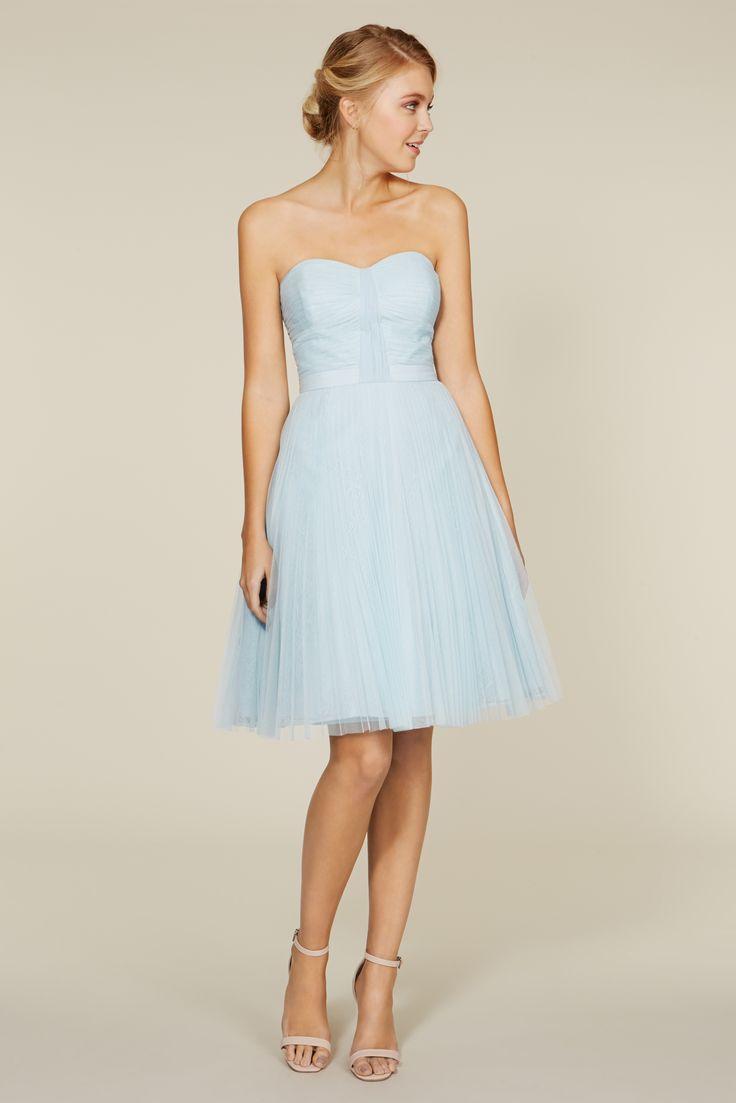 105 best bridesmaids images on pinterest bridesmaids adrianna carys dress by coast for debenhams ombrellifo Gallery
